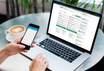 Digital Signature Online India