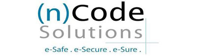 Ncode Solutions