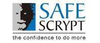 Safescrypt CA